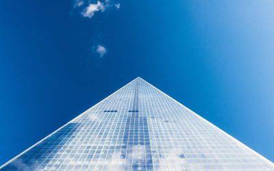 Conventional High Balance Loan Limits