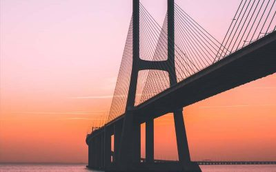Why a Bridge Loan Might Be What You Need