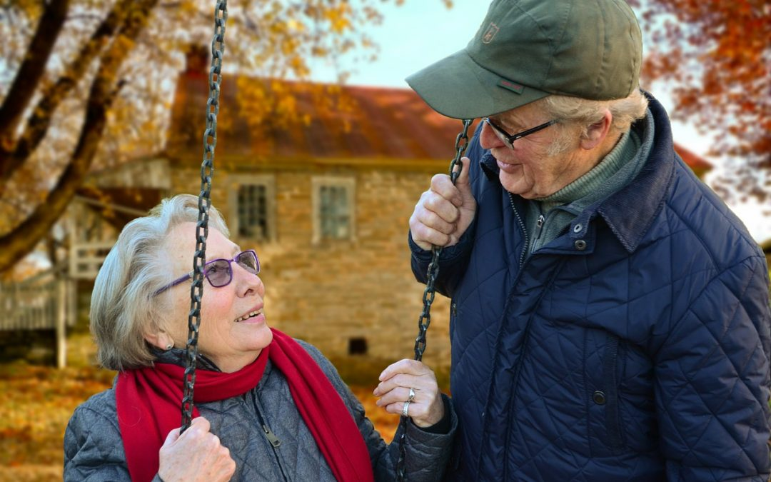 Downsizing Tips for Retirees