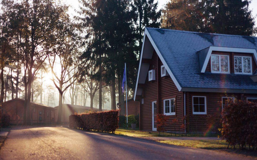 The Strategic Mortgage Loan Processing Checklist