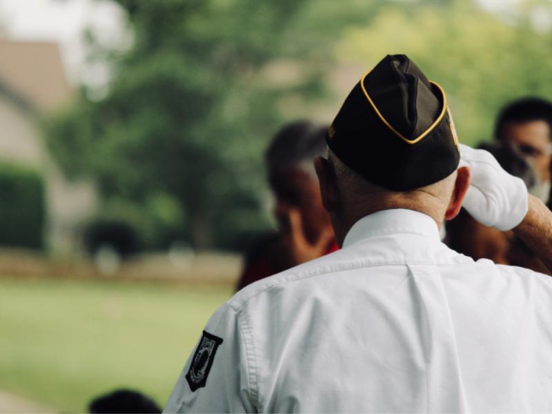 Mortgage Loans for Veterans: 2020 Updates