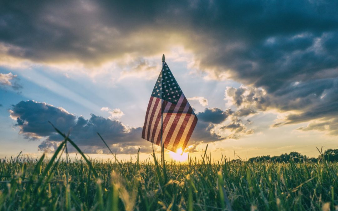 Military Home Loans: Loans for Oregon Heroes