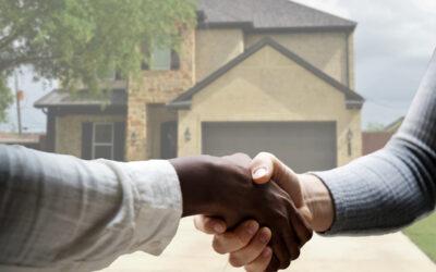 Using a Portfolio Loan to Finance Real Estate