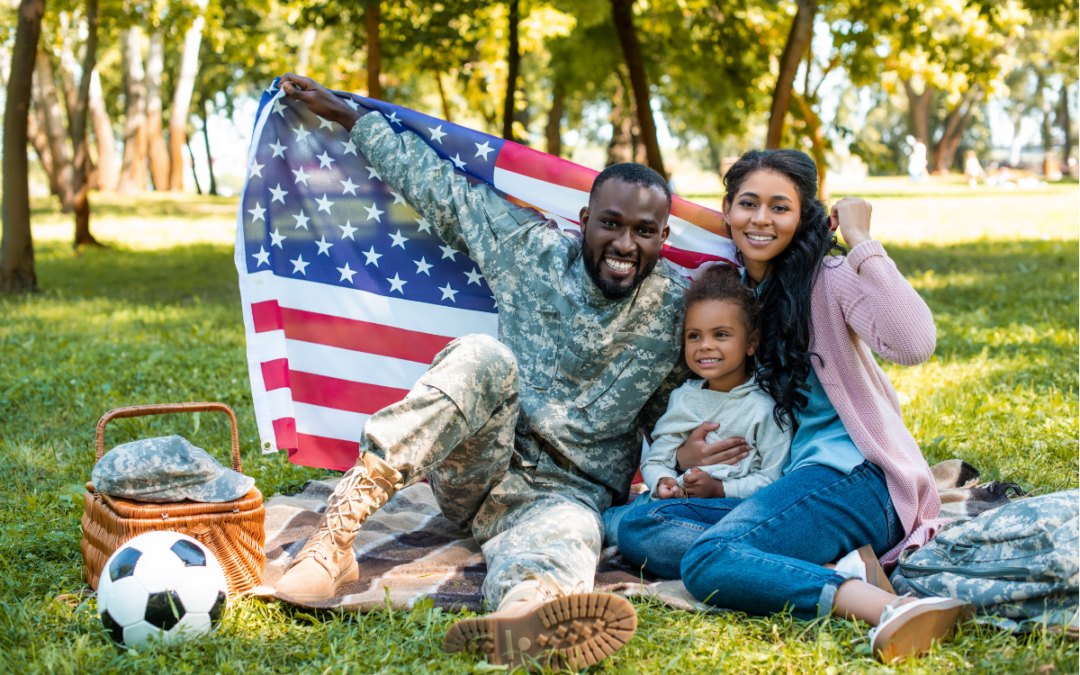 VA Funding Fee: What to Know Before Getting a VA Home Loan