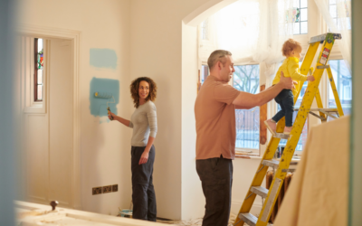 Homestyle Loan Pros and Cons for Renovating Your Property