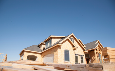 Construction-to-Permanent Loan Pros and Cons